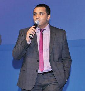 Mounir-JAZOULI-GAM