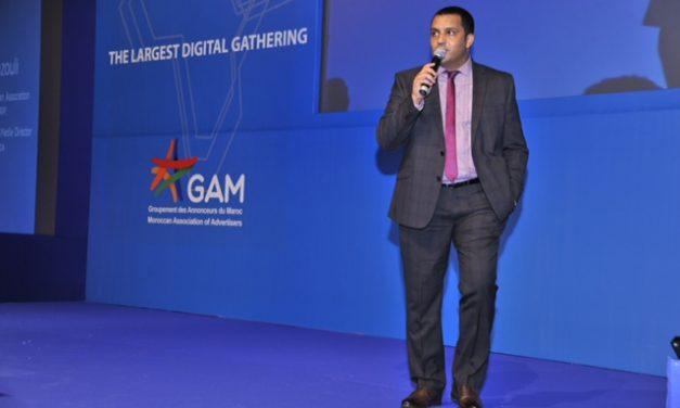 Mounir Jazouli reconduit au comité exécutif de la Fédération Mondiale des Annonceurs