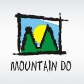 Moutain Do