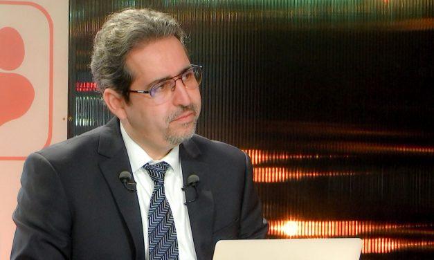 Nabil Haffad, Directeur Associé chez Archipel Digital, nous parle d'Inbound Marketing