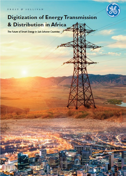 GE power white paper