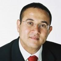 Nabil El Hilali