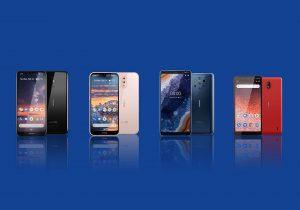 Nokia-HMD-Line-up