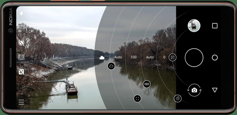 Nokia7plus_camera_01-phone-optimised