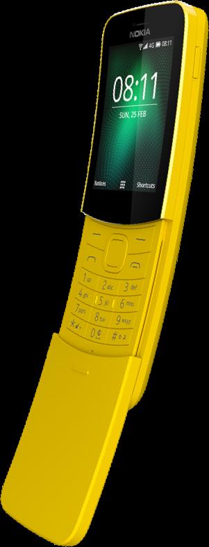 Nokia81104G_Sync-phone