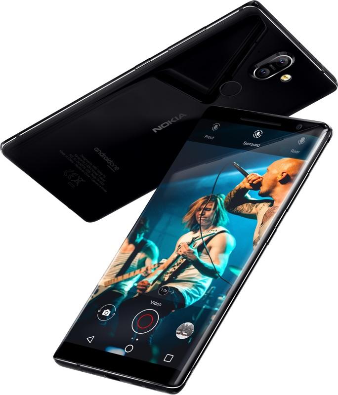 Nokia8Sirocco_06_sound_phones