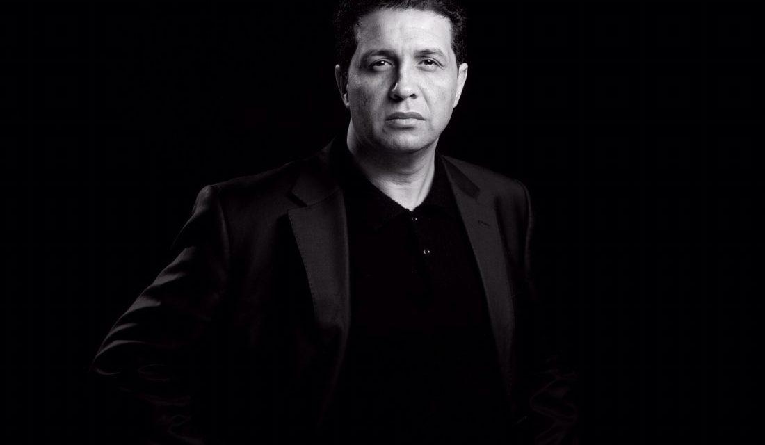 ICFLIX co-produit « Burn Out » de Nour-Eddine Lakhmari