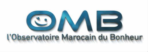Observatoire marocain du bonheur