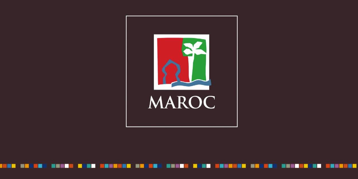 office-du-tourisme-marocain