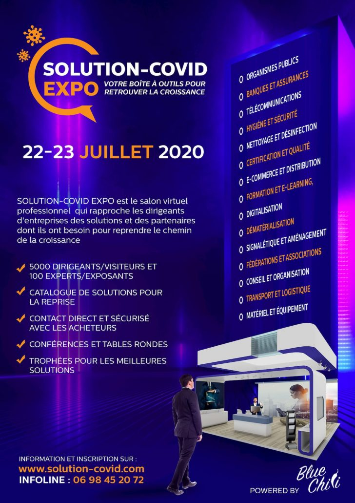 Offre-Solution-Covid-Expo