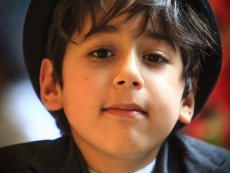 Omar Archanee