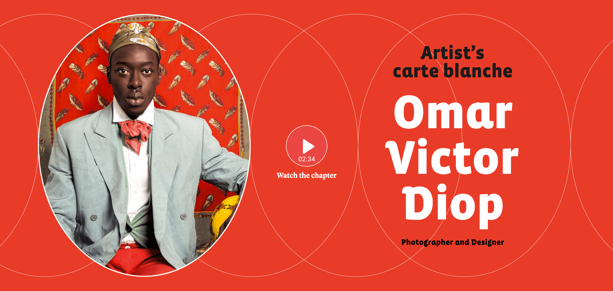 Omar-Victor-Diop