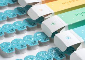 PACKTORY-packaging-emballage