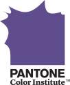 PCI-coy-2018-logo