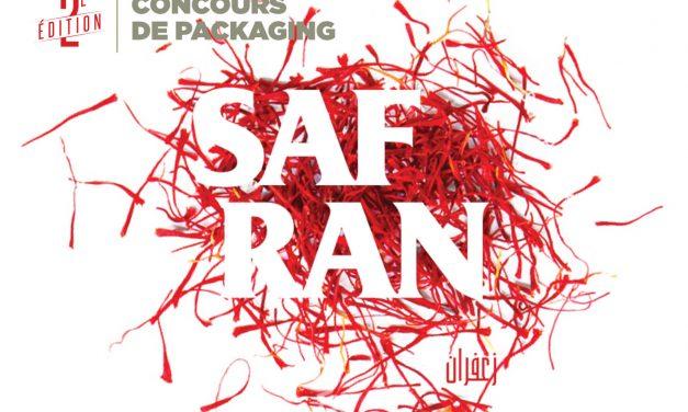 """Design Packaging : Concours sous le thème """"Nafis"""""""