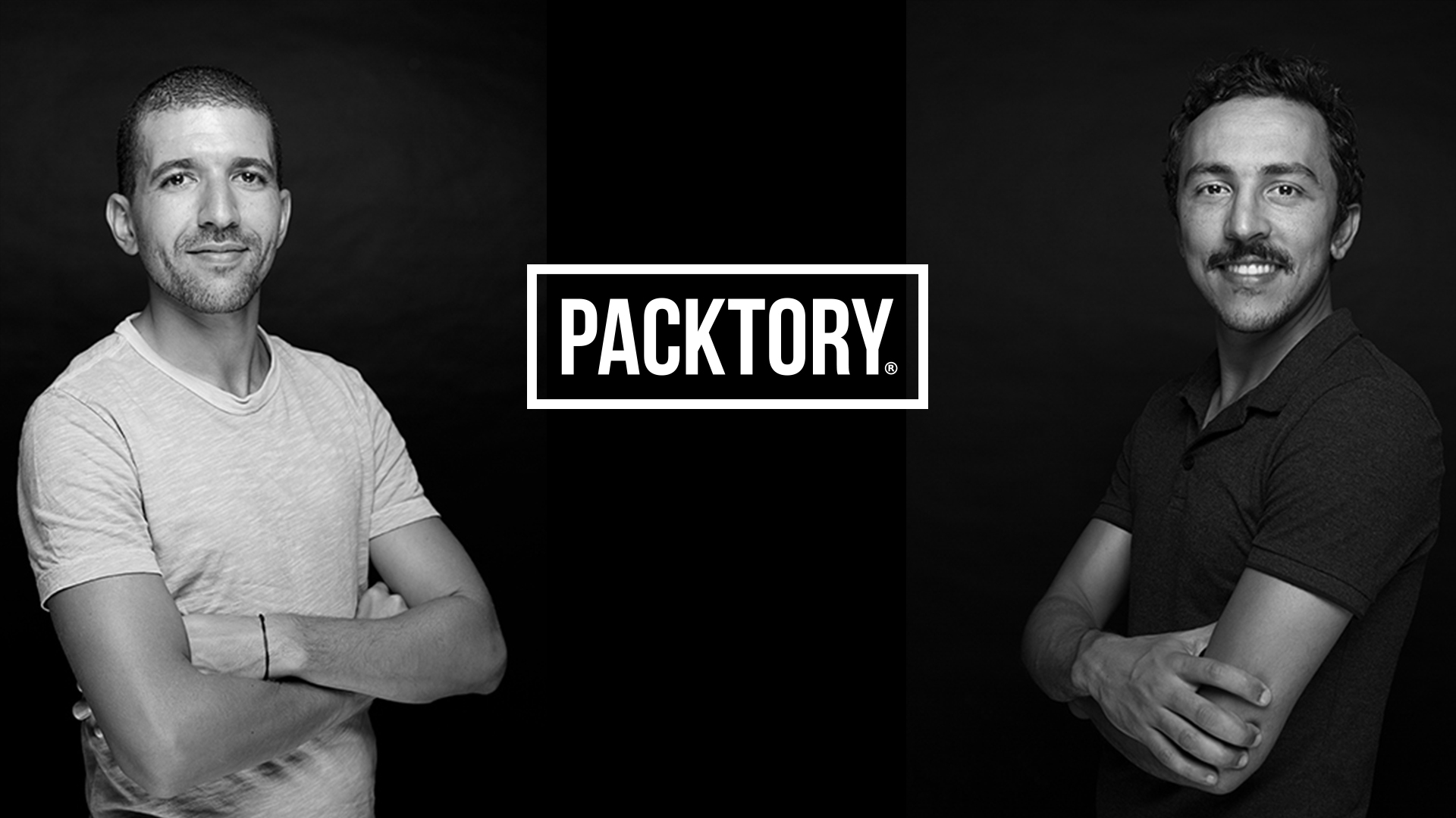 Packtory : Une nouvelle agence de conception packaging