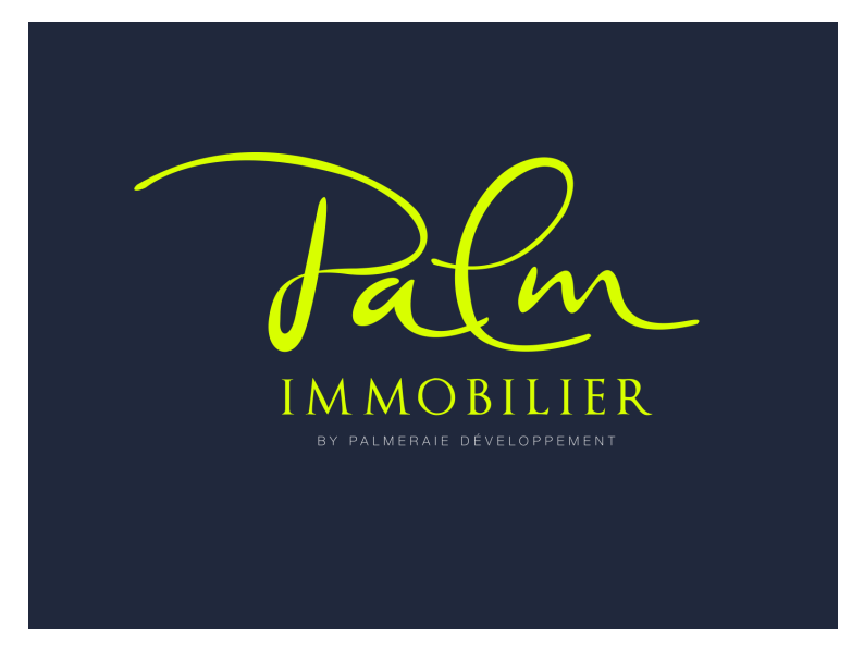 Palm Immobilier