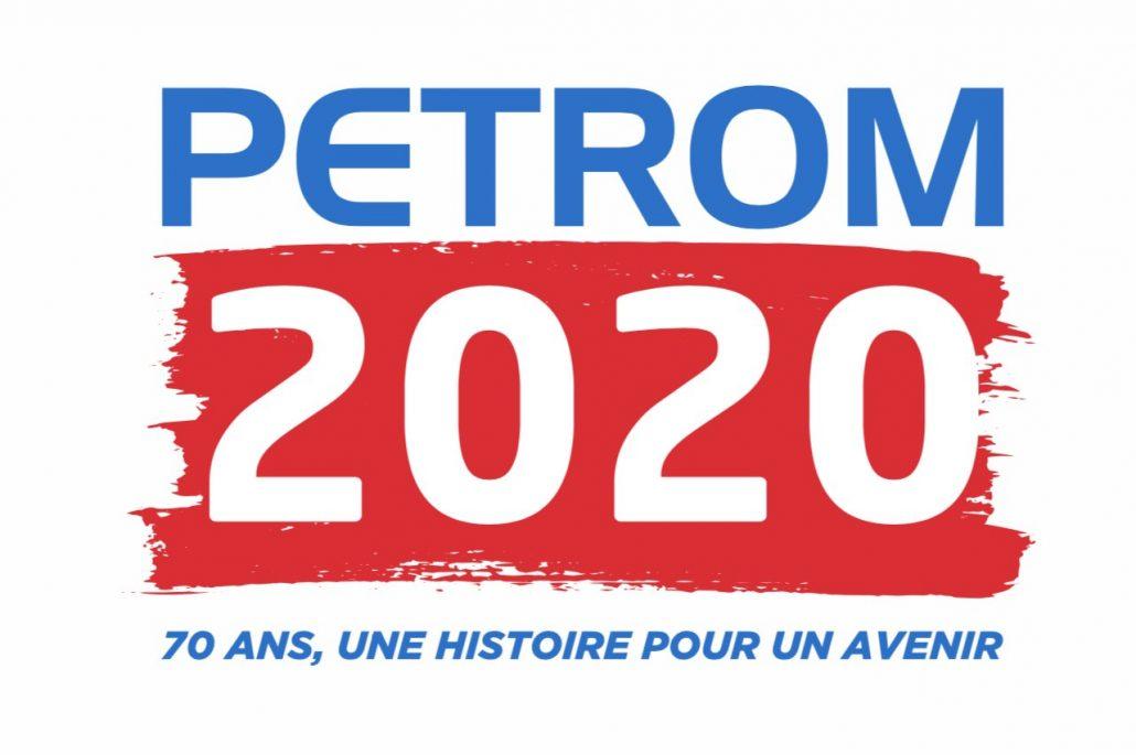 Petrom 2020