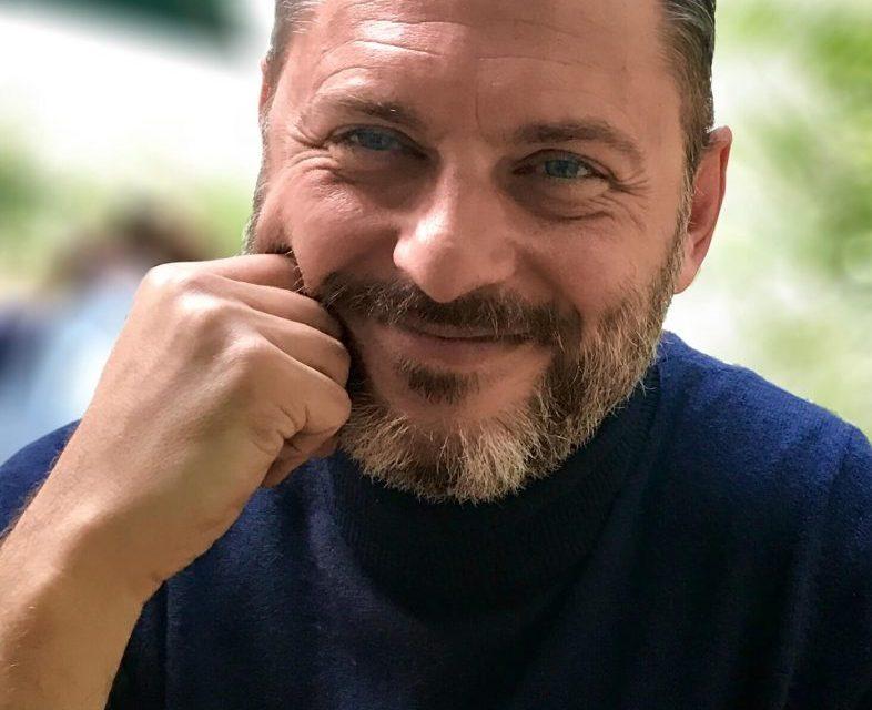Entretien avec Philippe Borremans, Directeur de la Stratégie chez PR Média