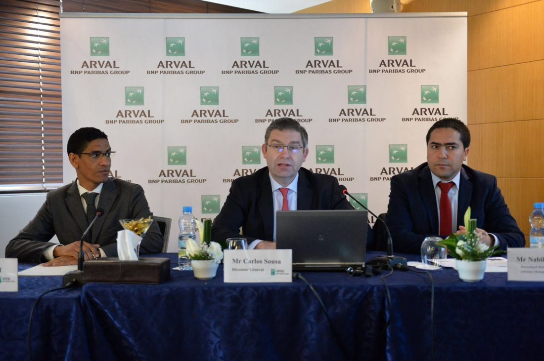 Arval Photo 4