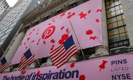 Pinterest a-t-il sa place dans votre marketing ? 12 conseils pour se lancer