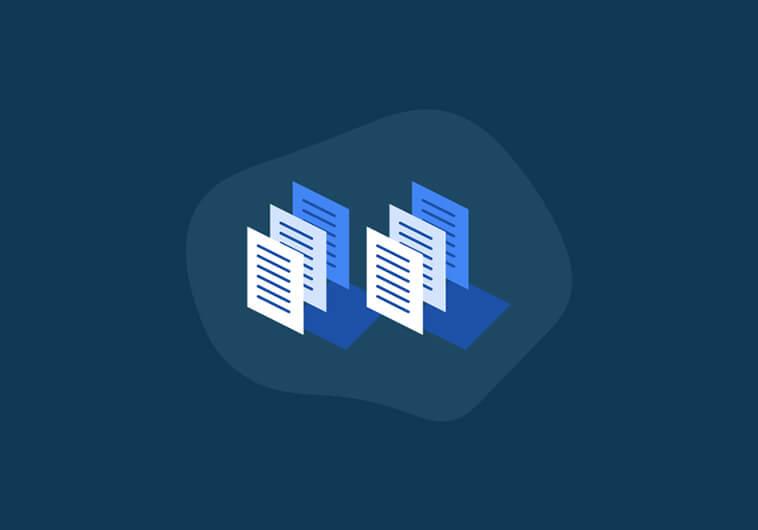 Vérificateur de plagiat gratuit pour les étudiants en ligne