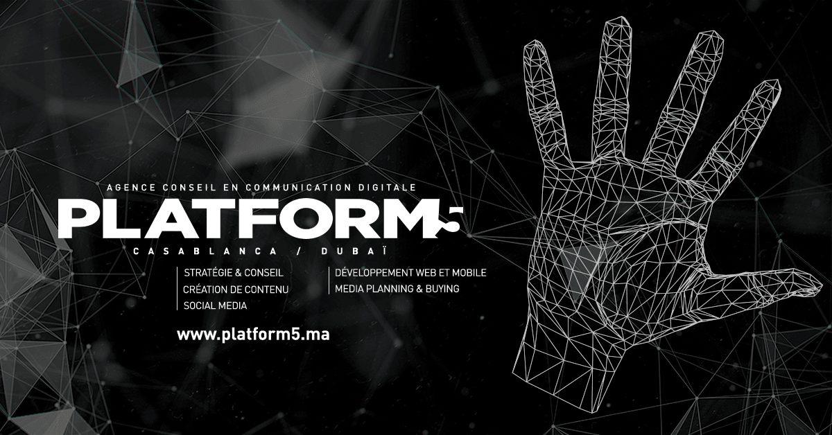 Platform5-casablanca
