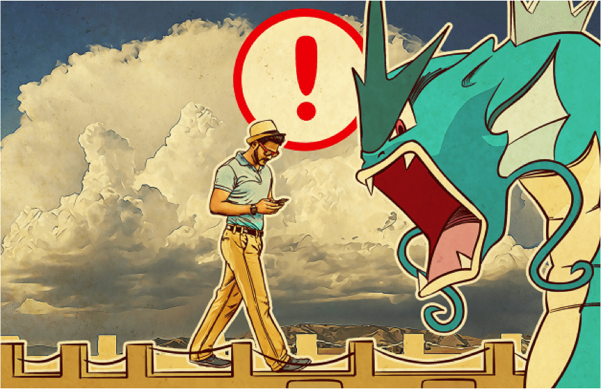 Pokemon-go-kaspersky-lab