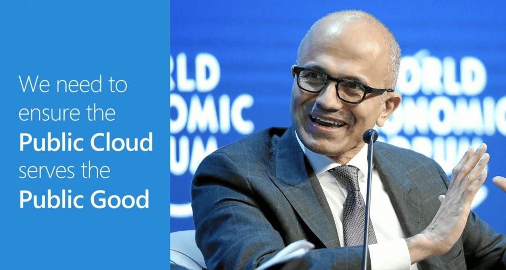 public-cloud-for-public-good