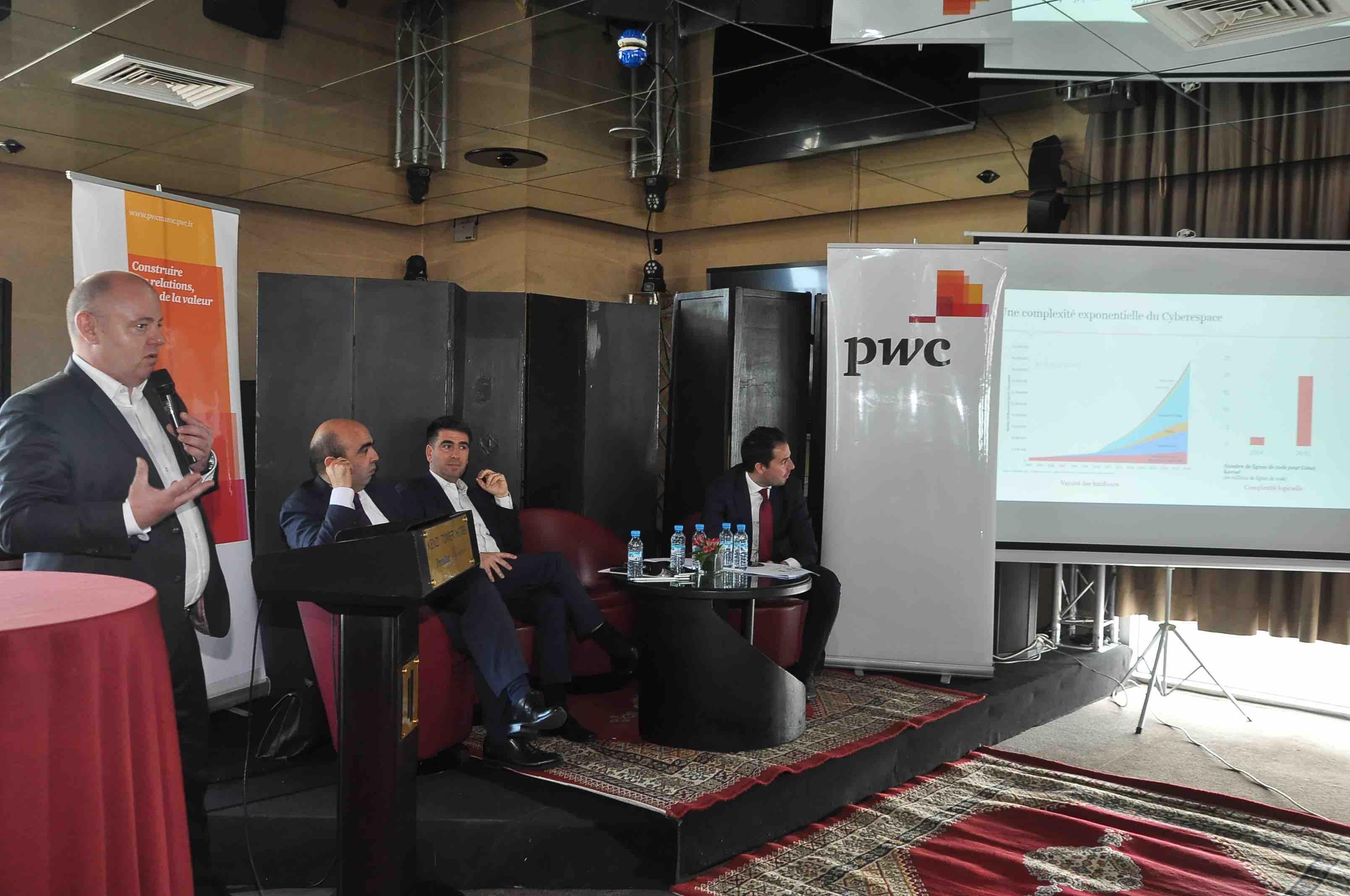 PwC Maroc 01