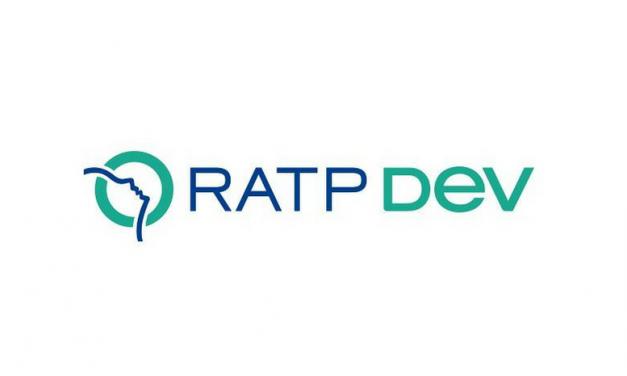 RATP Dev, un acteur engagé pour les territoires