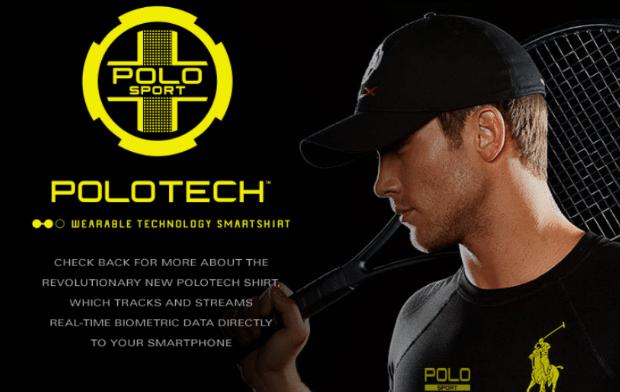 Ralph-Lauren-Polo-Tech-shirt
