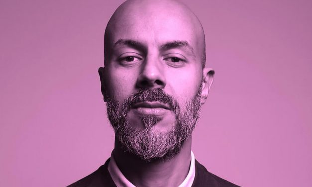 #MaghribiOriginal : Tarik Guisser nous dit tout