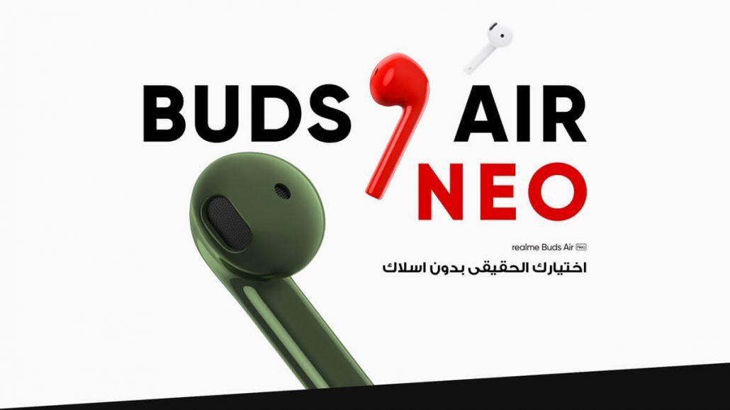 Realme-Buds-Air-Neo