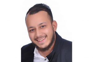 Reda-El-Ganzri-CEO-de-Devcorp