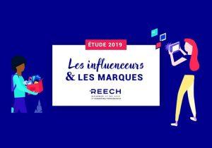 Reech-2019-Influence-Marketing