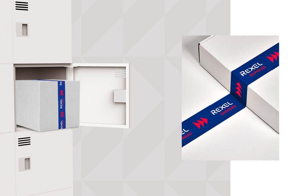 Rexel-Express-Branding-02