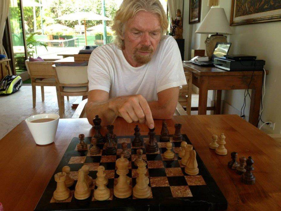 Richard-playing-chess