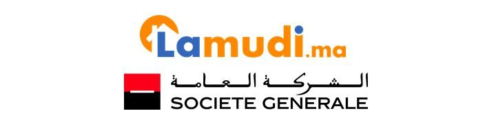 SGMB LAMUDI