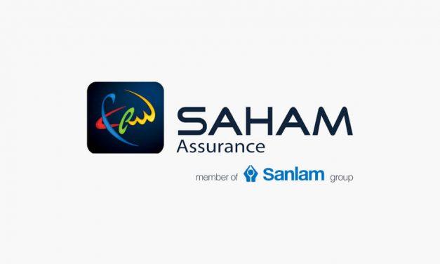 Saham Assurance lance le tiers payant