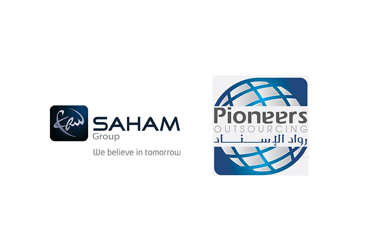 CRM / BPO : Saham Services fait l'acquisition de Pioneers Outsourcing