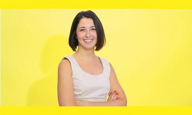 NUMA Casablanca lance un nouvel appel à candidatures aux entrepreneurs