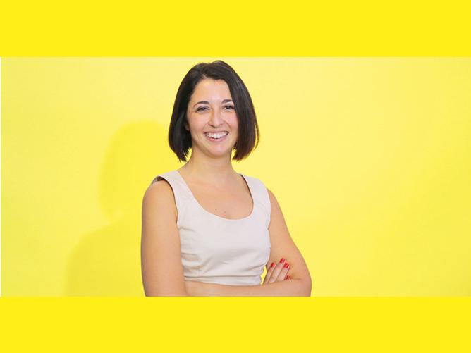 Salma-Kabbaj-CEO-Numa-Casablanca