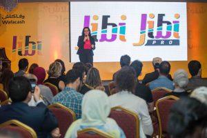 Samira Khamlichi Wafacash Jibi