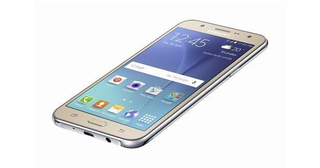 Samsung lance au Maroc une nouvelle gamme d'appareils Galaxy accessibles et compatibles 4G
