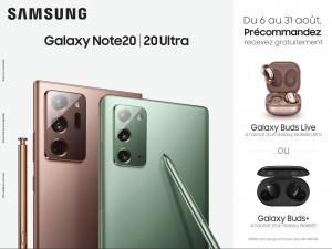Samsung-Galaxy-Note-Prebooking