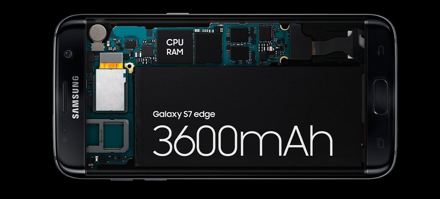 Samsung Galaxy S7 Galaxy S7 edge 02