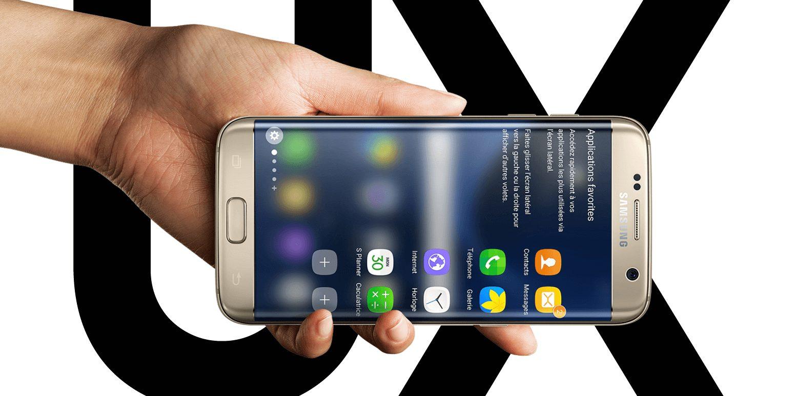 Samsung Galaxy S7 Galaxy S7 edge 03