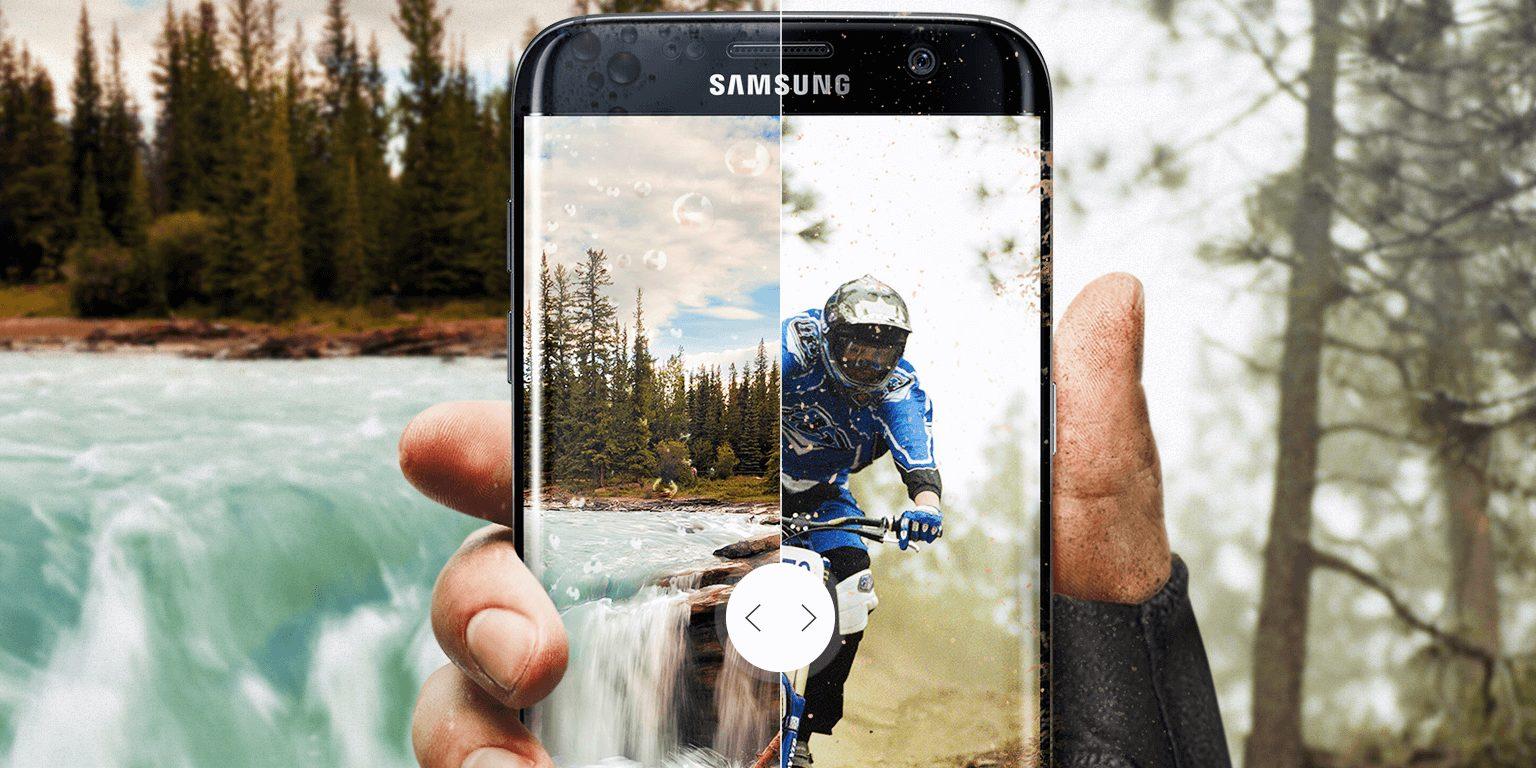 Samsung Galaxy S7 Galaxy S7 edge 04