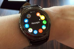 Samsung-Gear-S2-Classic_5329